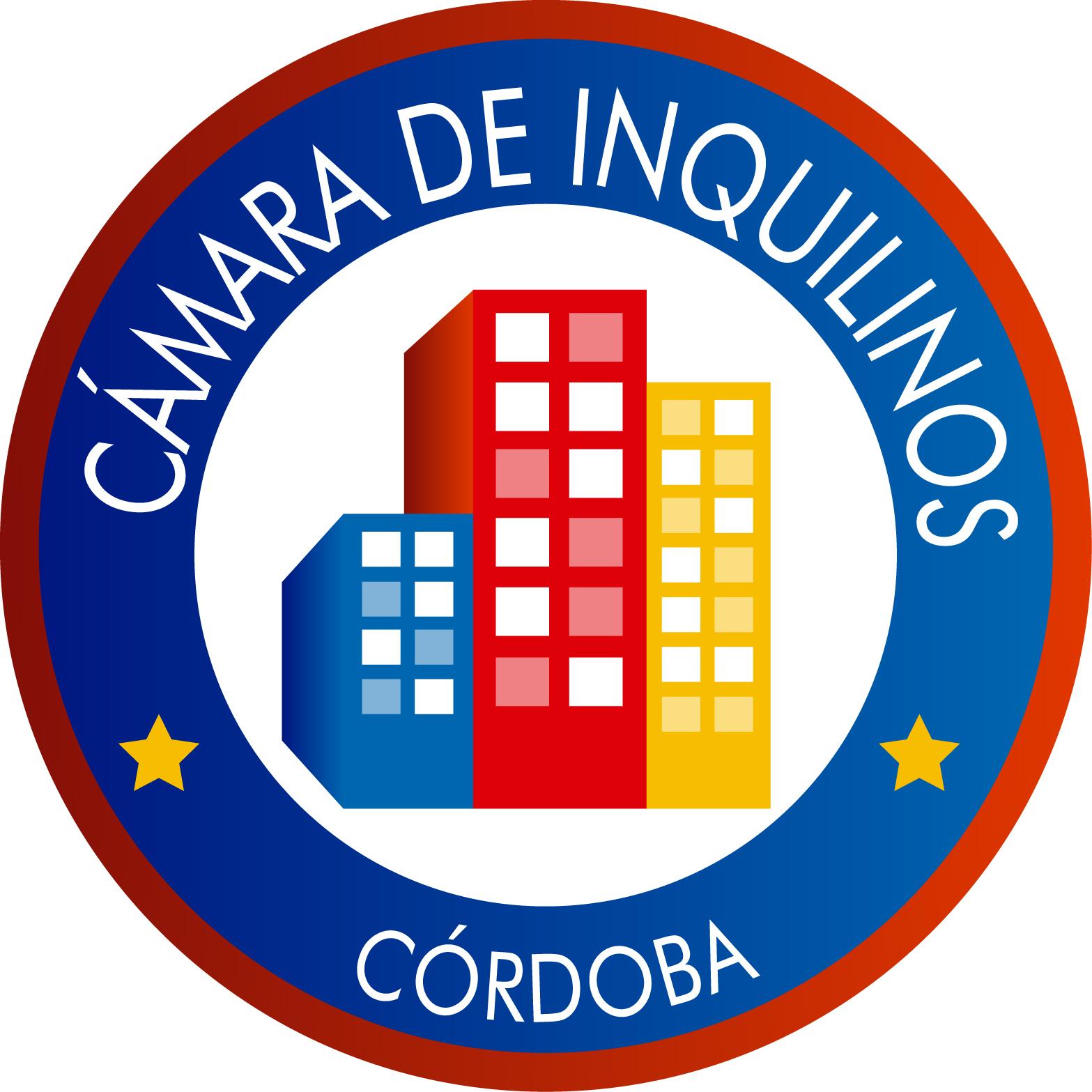Cámara de Inquilinos Córdoba