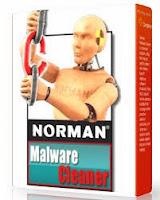 Antivirus, Norman