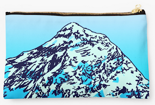 http://www.redbubble.com/people/louweasely/works/12489623-mount-everest?p=pouch