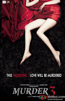 Murder 3 songs mp4 download