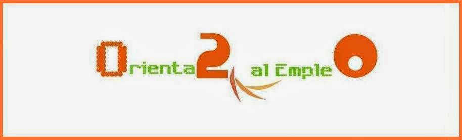 Orienta2alEmpleo