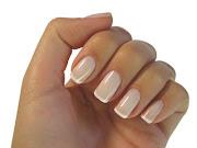 La estética de uñas es la continuación artificial y la extensión de la uña . influencia de la cultura pop en diseã±os de uã±as muy originales