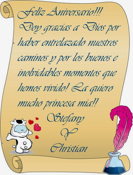 Aniversario Imagenes Amor Amor Para Aniversario Con