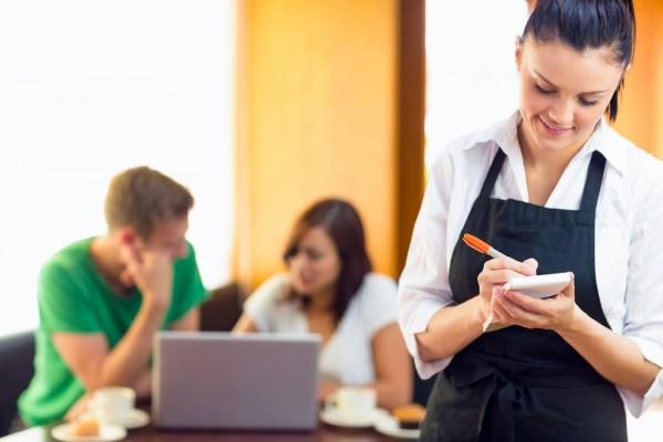 9 Cara Menghasilkan Uang Bagi Mahasiswa
