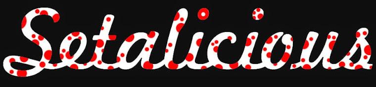 Setalicious ®