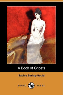 Cerita Hantu - A Book of Ghosts