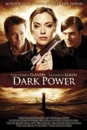 descarga+(1) Dark power (2013) Español Subtitulado