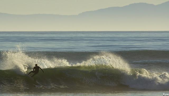 photo de surf 8911