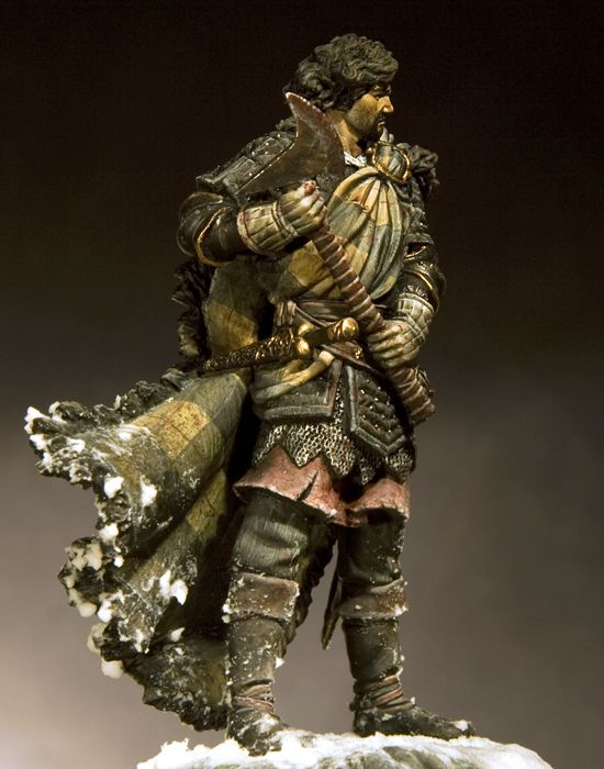 Body armor  Wikipedia