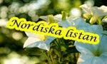 Nordisk lista 2012