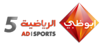 abu_dhabi_sports_5.png (150×66)