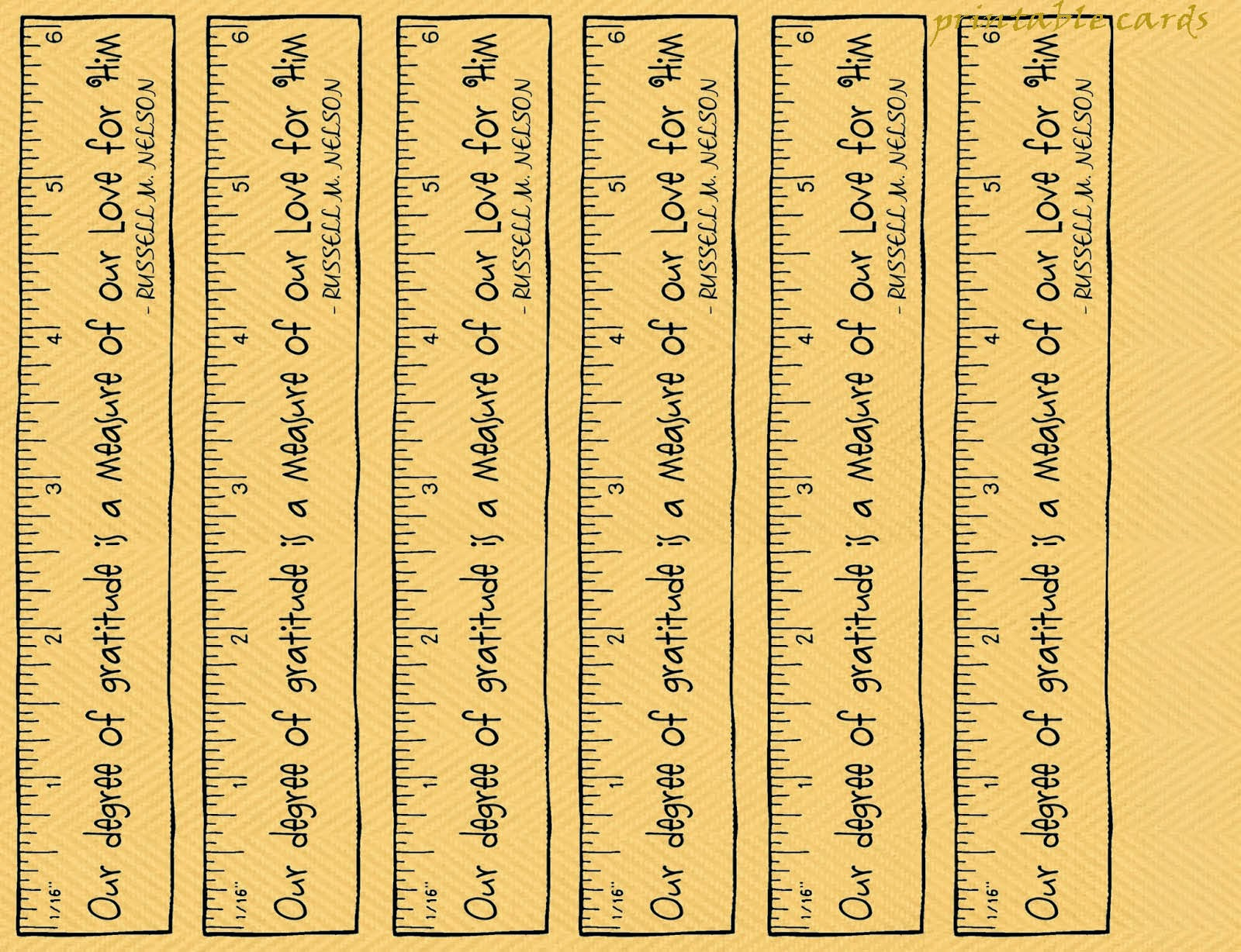 20 inch ruler actual size - yelom.digitalsite.co