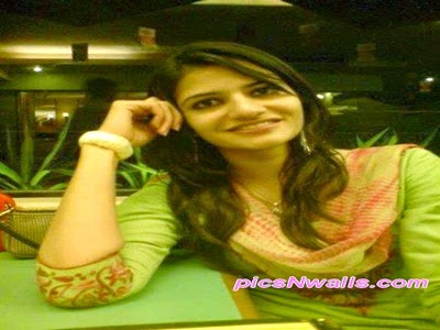 Tamil girls, Tamil girls number,Tamil dating girls, Tamil call girls, Tamil desi girls, Chennai girls number, Chennai dating girls, Chennai girls movies, Tamil college girls