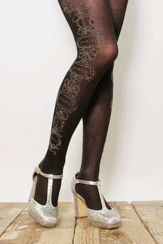 chiffon rose grimoire verum tights celestial closet international shipping alternative victorian fashion kawaii tokyo