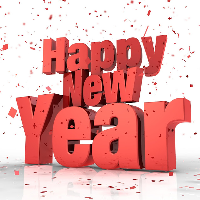 free new year 2013 ipad wallpaper 07