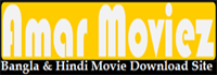 Movie Download | A Free Movie Download Site