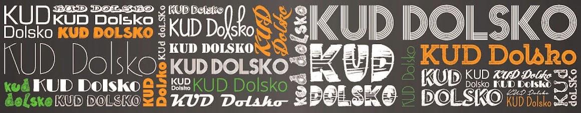 KUD Dolsko