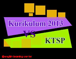 kurikulum (curriculum) vs KTSP (CBC)