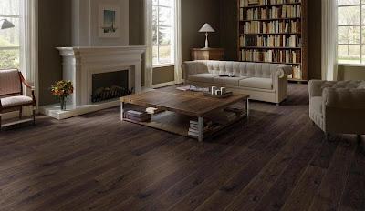 Suritama el suelo de madera - Suelos de maderas ...
