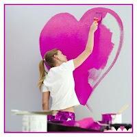 love image 2013