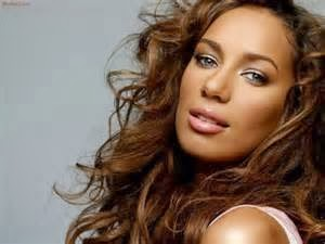 LEONA LEWIS LYRICS - Christmas Eve Lyrics