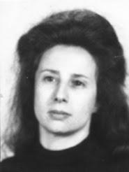 Rosalía Taglialabore