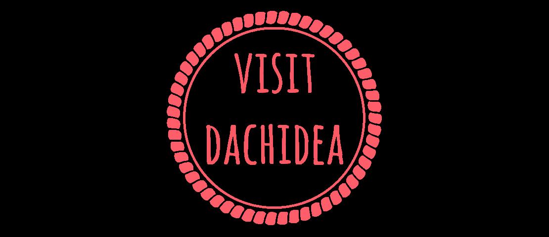 visitdachidea