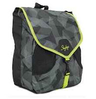 Buy Skybags Surf 04 Backpack With 63% Off Rs. 581 Via  Flipkart || The hottest deal || Buytoearn