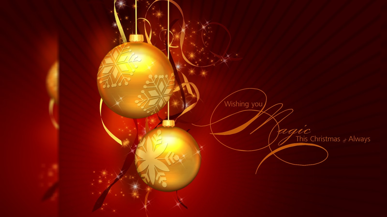 Love Xmas Wallpaper : Wallpaper christmas For Desktop Free Download Wallpaper DaWallpaperz