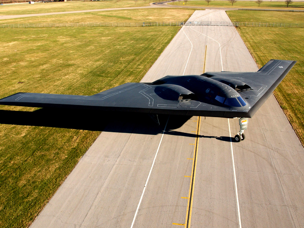 b 2 spirit stealth strategic bomber military aircraft pictures. Black Bedroom Furniture Sets. Home Design Ideas