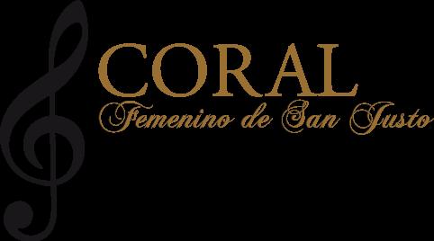 Coral Femenino de San Justo