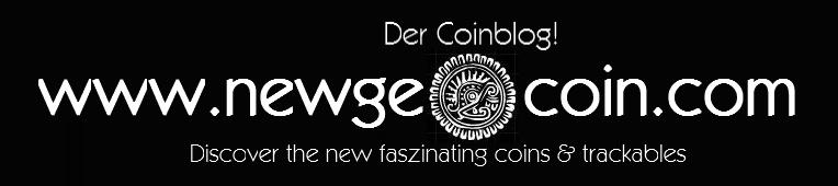 www.newgeocoin.com