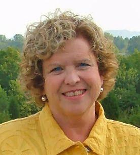 Linda Pucci, Ph.D.