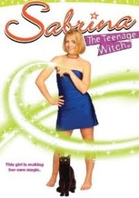Sabrina The Teenage Witch will be adapted into a feature film.