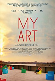 Watch My Art Online Free 2016 Putlocker