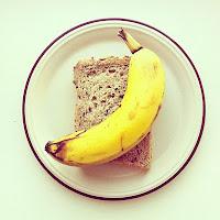 Sandwich Warhol