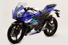 http://otomodif1.blogspot.com/2014/10/yamaha-r1-and-r-15-are-two-premium.html