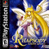 [Game] Rhapsody : A Musical Adventure (PS)