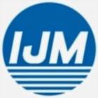 Jawatan Kosong IJM Corporation Berhad