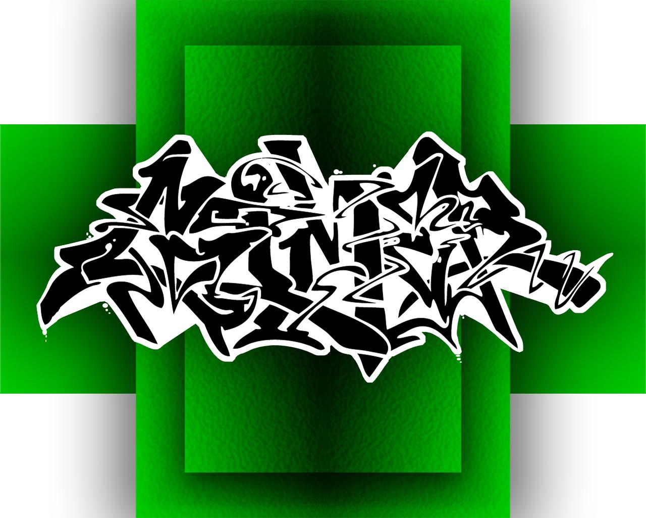 http://3.bp.blogspot.com/-Prr5uc7Mq2A/Tnlng7pU4MI/AAAAAAAAALE/N_Af5t592Pk/s1600/Alphabet+Graf.jpg