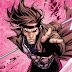 Filme solo de Gambit será lançado em 2016