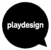 PLAYDESIGN