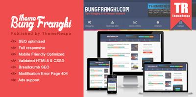 theme-bungki-frangi-blogger-template