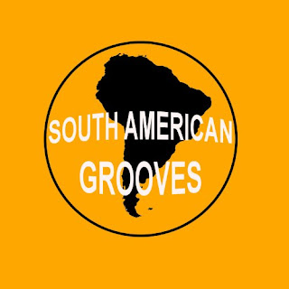 Va-we love this groove 3-web-2013-copycat