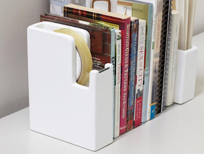 20 Creative and Cool Bookends (20) 1