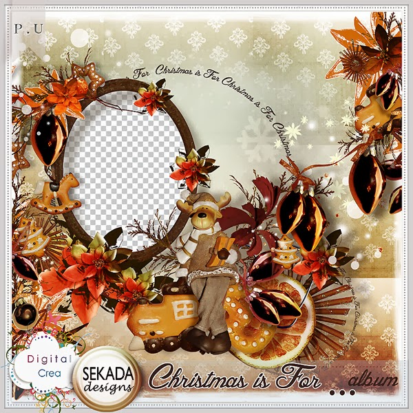 http://digital-crea.fr/shop/sekada-designs-c-155_179/christmas-is-for-album-p-15191.html#.UrBukOJLjEA