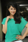 Rishika Gorgeous looking photo shoot gallery-thumbnail-5