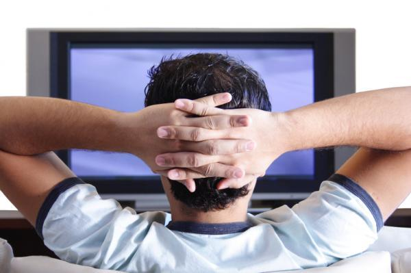 InfoDeportiva - Informacion al instante. STREAMS. VER EN VIVO. TV. INTERNET. DEPORTES. ONLINE