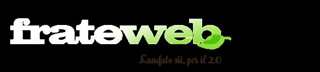 frateweb