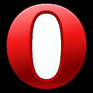 Browser Ringan Operamini